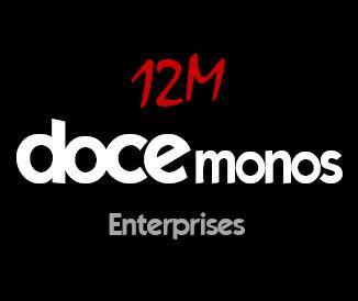 Docemonos
